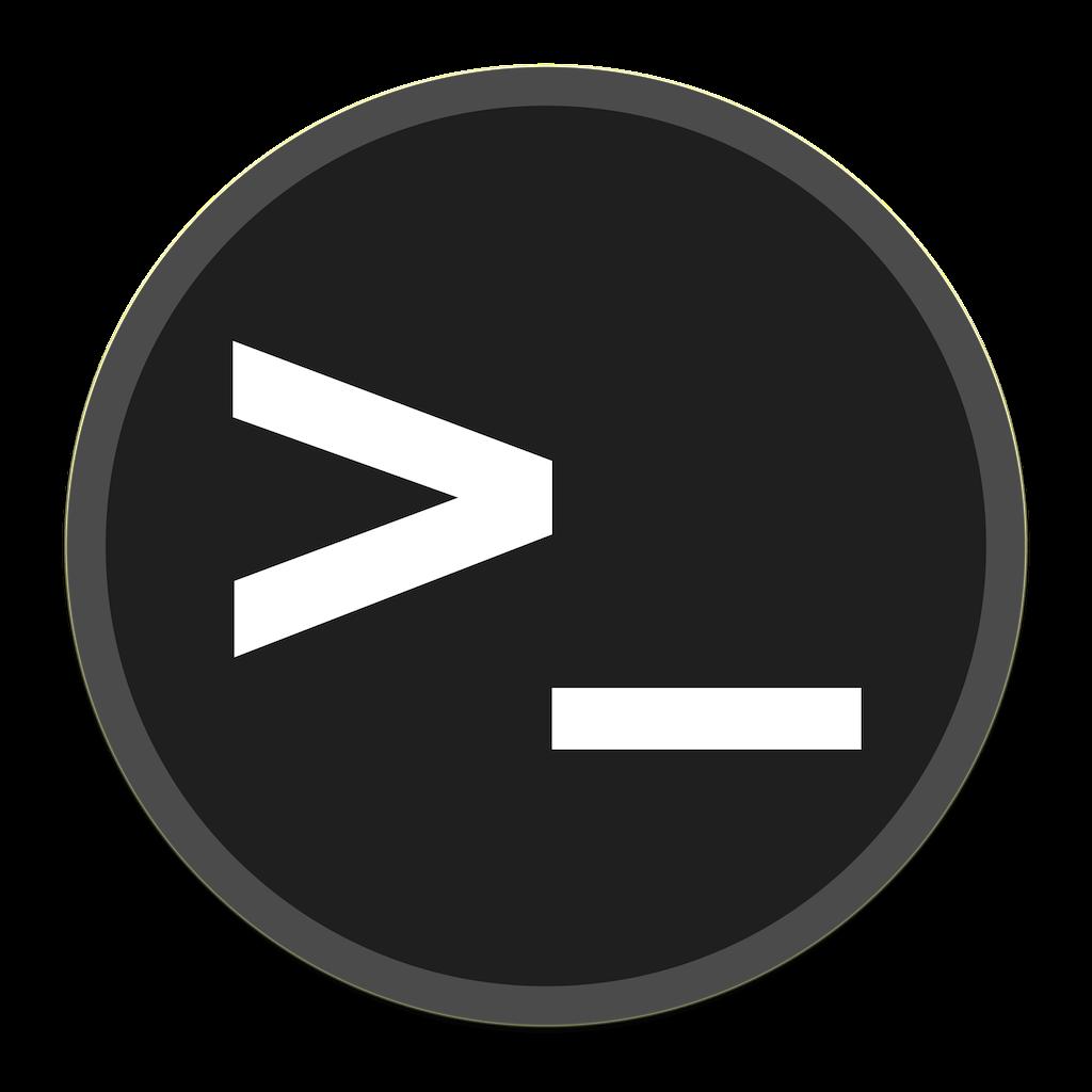 شبیه سازی ترمینال با پورت سریال در آردوینو (Tiny_Commander)
