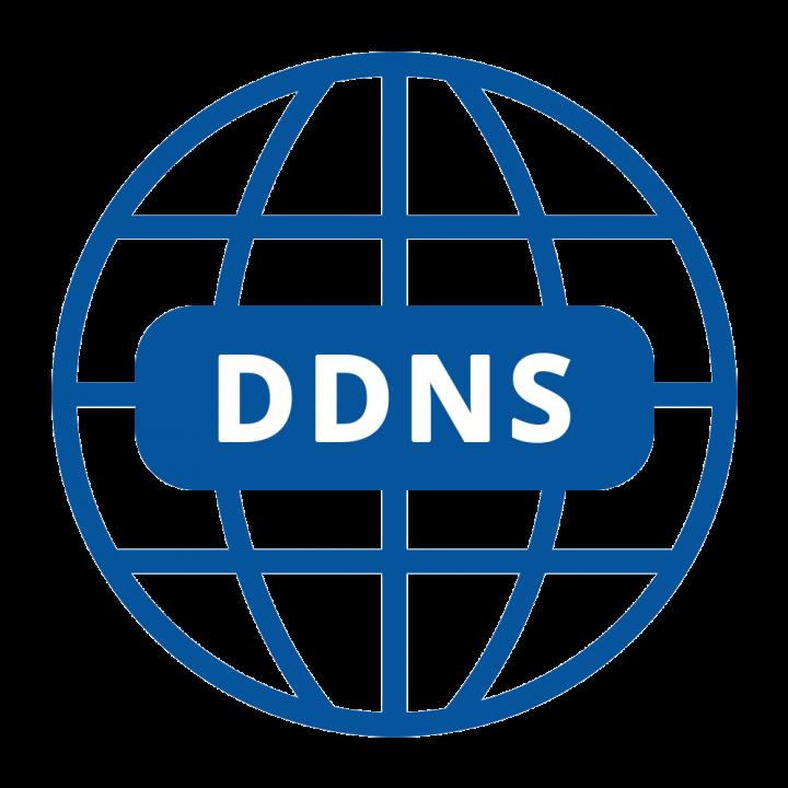 ddns: آموزش راه اندازی سرور ddns انحصاری بر روی هاست cpanel