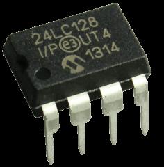 خواندن و نوشتن رشته (string) در EEPROM با آردوینو (arduino)