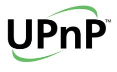 upnp چیست و چگونه کار می کند؟