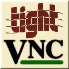 نصب Vnc server بر روی رسپبری پای Raspberry pi 3 و اتصال از ویندوز