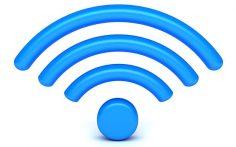 کتابخانه قدرتمند WiFiManager برای ماژول ESP8266 در آردوینو