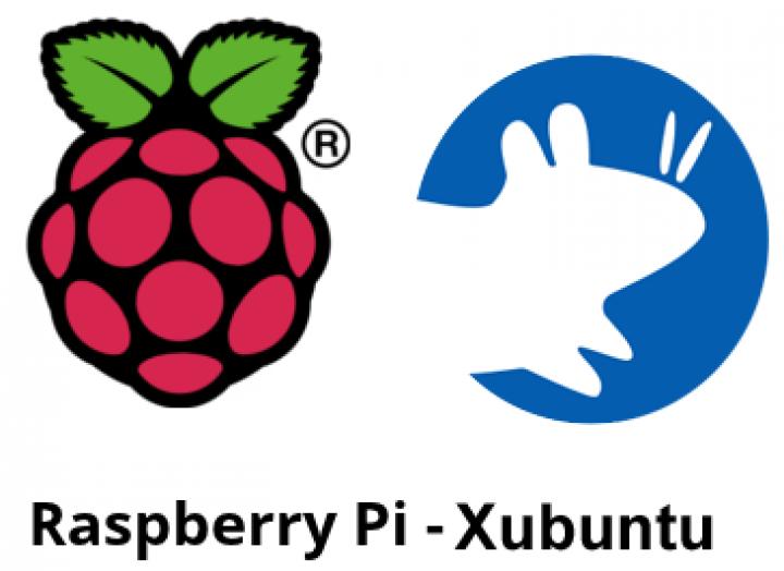 نصب سیستم عامل ubuntu 18.04 بر روی رسپبری پای Raspberry pi 3