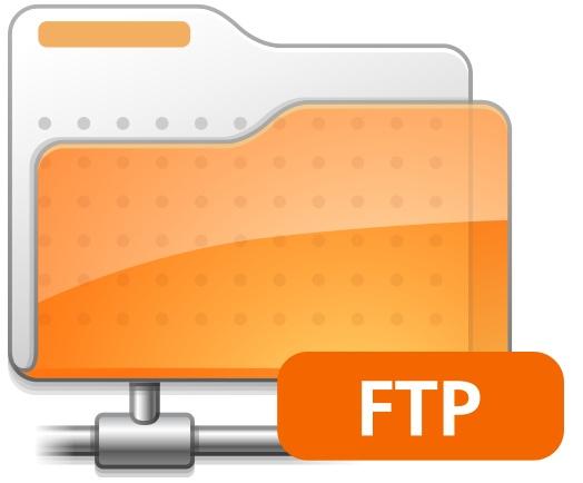 نصب و راه اندازی FTP Server بر روی رسپبری پای Raspberry pi 3