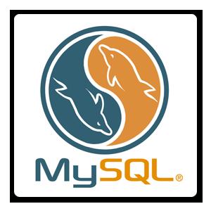 نصب و مدیریت دیتابیس Mysql در رسپبری پای Raspberry pi 3